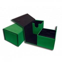 Boite Vert - Legion - Elder Dragon Vault - Green