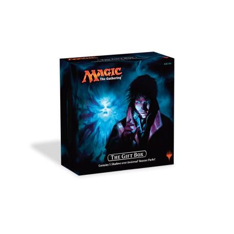 Cartes Magic - Boite Cadeau - Kaladesh Gift Box - EN