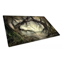 Ultimate Guard tapis de jeu Lands Edition Île I