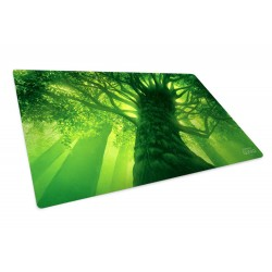 Ultimate Guard tapis de jeu Lands Edition montagne