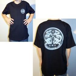 T-Shirt de l'Ecole de Magie de la Côte Enfant Ado