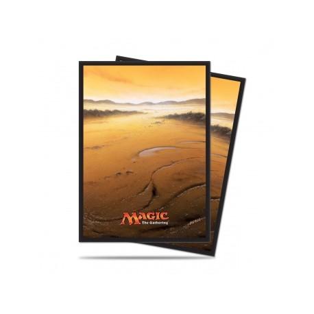 Protection cartes Plaines