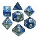 Dices and Counters - Dés et Compteurs
