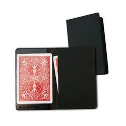 Etui pour cartes