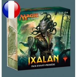 Ixalan bundle - FR