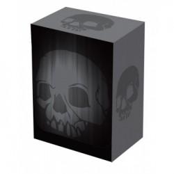 Boite - Legion - Deckbox - Super Iconic - Skull