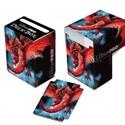 Boxes and Storage - Boites pour Cartes Magic